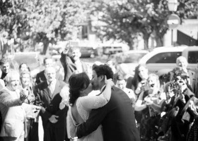 Casament Juan i Maria
